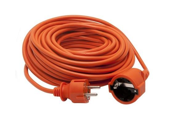 Hosszabbító kábel 30m