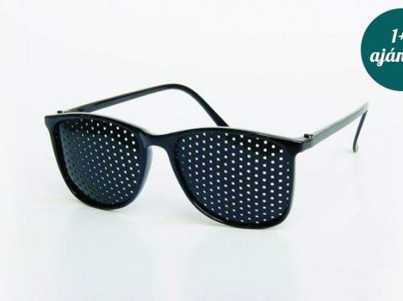 1+1 látásjavító szemüveg - gruppiotthon.hu - akció 2dce8fc9e5